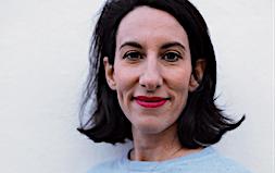 profile photo of Roberta McIlraith (Optometrist) Optometrists OCULA Merivale