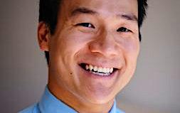 profile photo of Ho Wah Ng Optometrists InFocus Optical
