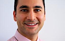 profile photo of Taskin Hafouz-Housein Optometrists InFocus Optical