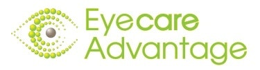 logo for Eyecare Advantage Camberwell Optometrists
