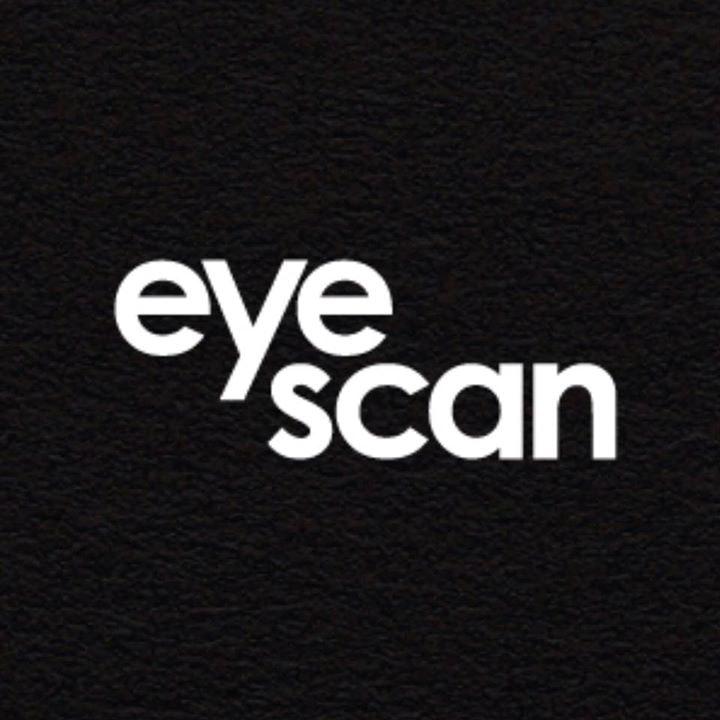 logo for Eyescan Toorak Optometrists
