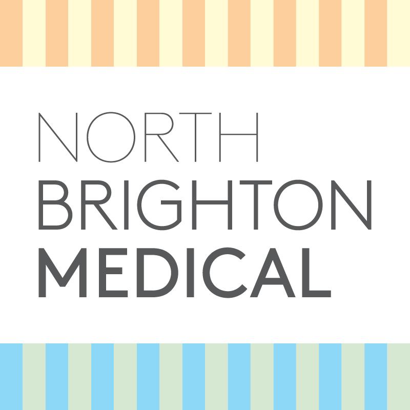 logo for North Brighton Medical Doctors