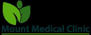 logo for Mount Medical Clinic Doctors