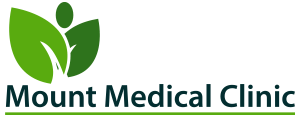 logo for Mount Medical Clinic Doctors