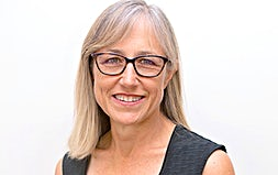 profile photo of Stef Wilden Optometrists See Optometry