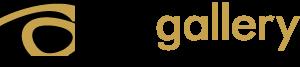 logo for Eye Gallery Geelong Optometrists