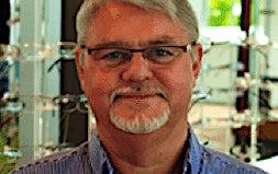 profile photo of Gary Filer Optometrists Gary Filer Optometrist