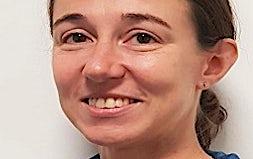 profile photo of Dr Luisa Busato Doctors Elite Med Family Medical Centre