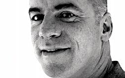 profile photo of Dr Mark Miller Doctors Elite Med Family Medical Centre