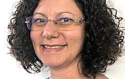profile photo of Dr Annelize Van Zyl Doctors Elite Med Family Medical Centre