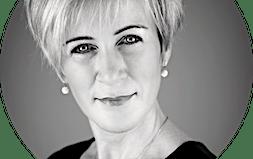 profile photo of Dr Luze Jewaskiewitz Doctors Elite Med Family Medical Centre