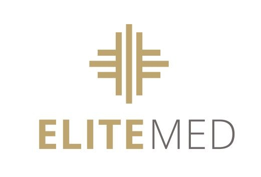 logo for Elite Med Family Medical Centre Doctors
