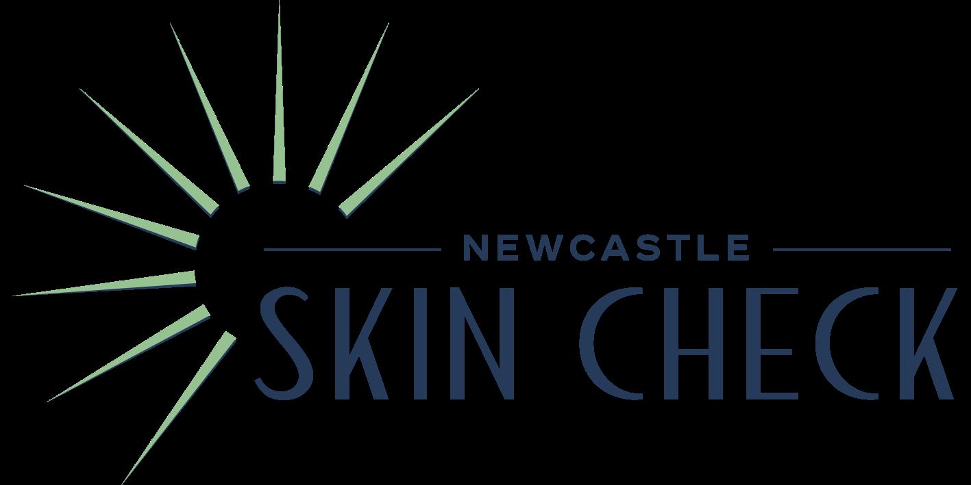 logo for Newcastle Skin Check - Charlestown Skin Cancer Doctors
