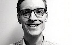 profile photo of Dr Chris Kearns Doctors Newcastle Skin Check - Toronto