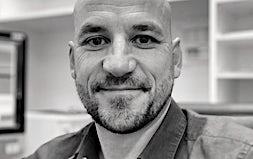 profile photo of Dr Paul Saunders Doctors Newcastle Skin Check - Toronto