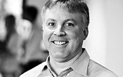 profile photo of Dr Alister Lilleyman Doctors Newcastle Skin Check - Toronto