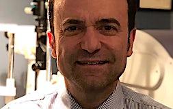 profile photo of Dr John Musumeci Optometrists John Musumeci Optometrist