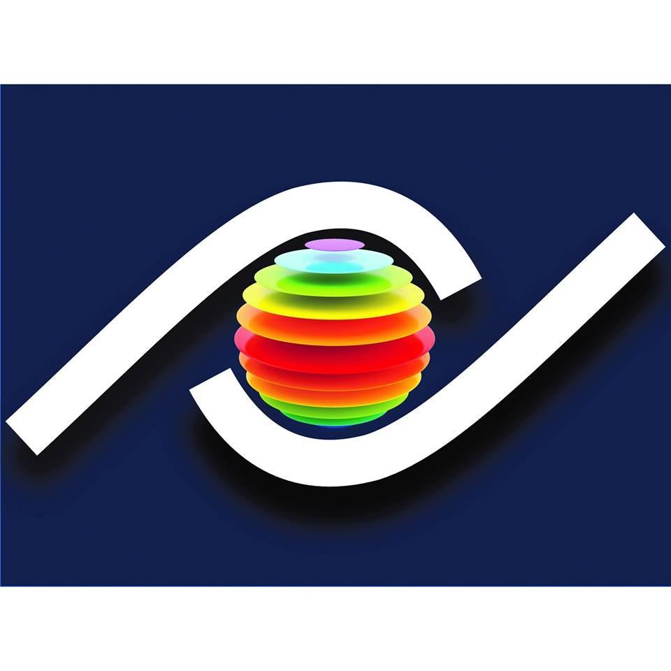 logo for John Musumeci Optometrist Optometrists