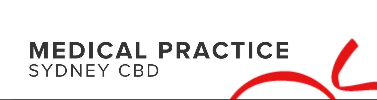 logo for CBD Medical Practice - Doctors_disabled2 Doctors
