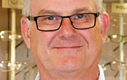 profile photo of Stuart Aitchison Optometrists National Pharmacies Optical - Northpark