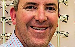 profile photo of Mark Hook Optometrists National Pharmacies Optical - Northpark