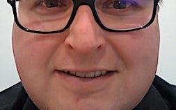 profile photo of Kris Overduin Optometrists National Pharmacies Optical - Northpark