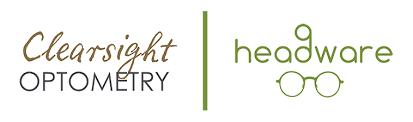 logo for Headware Ballina Optometrists