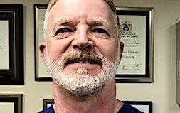 profile photo of Dr Phil Keys Skin Cancer Doctors Noosa Doctors & Noosa Skin Cancer Surgery