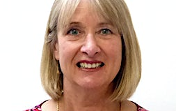 profile photo of Dr Christine Armstrong Skin Cancer Doctors Noosa Doctors & Noosa Skin Cancer Surgery