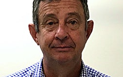 profile photo of Dr Peter Stobbs Skin Cancer Doctors Noosa Doctors & Noosa Skin Cancer Surgery