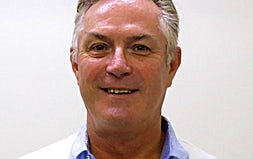 profile photo of Dr James Bricknell Skin Cancer Doctors Noosa Doctors & Noosa Skin Cancer Surgery