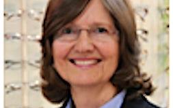 profile photo of Dr Julie Lourie Optometrists Cooper & Lourie Family Optometrists - Innaloo