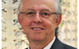 profile photo of Dr Geoff Cooper Optometrists Cooper & Lourie Family Optometrists - Innaloo