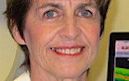 profile photo of Susanne Joyce Optometrists JOYCE Optometrists