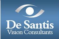 De Santis Vision Consultants