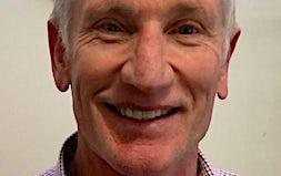 profile photo of Neil Robertson Optometrists Matthews Eyewear Eyecare - Richmond