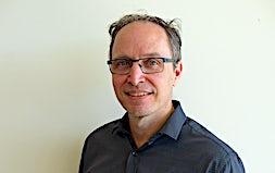 profile photo of Steve Hanson Optometrists Matthews Eyewear Eyecare - Richmond