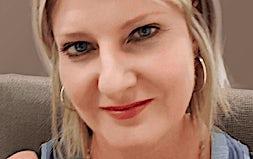 profile photo of Trudy Sheffield Psychologists Trudy Sheffield Psychologist