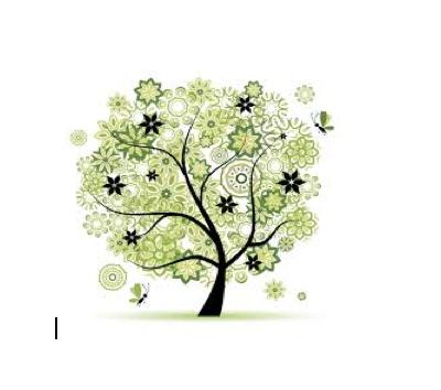 logo for Trudy Sheffield Psychologist Psychologists