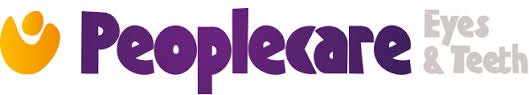 logo for Peoplecare Eyes and Teeth (OPTICAL) Optometrists