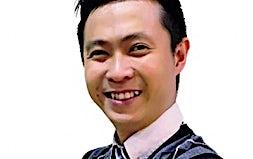 profile photo of Ka Wei Leong Optometrists EyeQ Optometrists Northgate