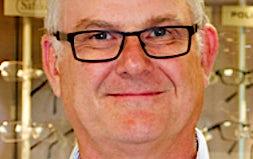 profile photo of Stuart Aitchison Optometrists National Pharmacies Optical - Cumberland Park