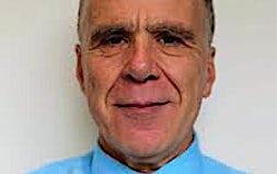 profile photo of Orlando Pezzimenti Optometrists Nepean Optical Rosebud