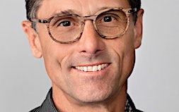 profile photo of Michael Mether Optometrists Nepean Optical Rosebud