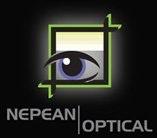 logo for Nepean Optical Rosebud Optometrists