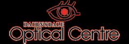 Bairnsdale Optical Centre