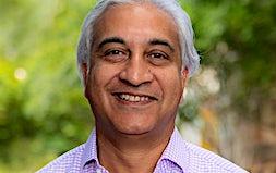 profile photo of Dr Ash Sankarayya Doctors SmartClinics Brisbane City Family Medical Centre