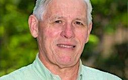 profile photo of Dr Henry Douglas Doctors SmartClinics Brisbane City Family Medical Centre