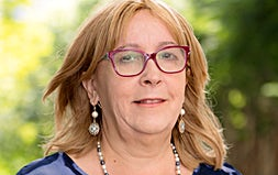 profile photo of Dr Lauren Essom Doctors SmartClinics Brisbane City Family Medical Centre