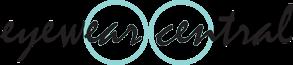 logo for Eyewear Central Optometrist Penrith Optometrists